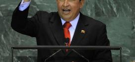 Presidente Maduro recordó los 12 años del «huele a azufre» de Chávez en la ONU