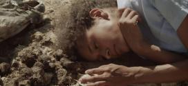 Ocho películas venezolanas están en cartelera esta semana
