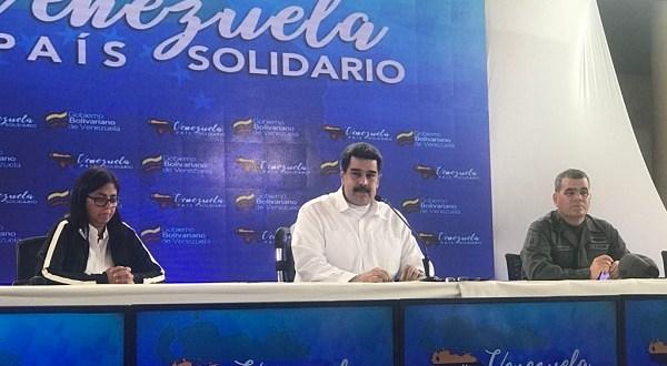 Más de 8 mil migrantes recibieron nacionalidad venezolana