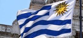 Uruguay rechaza intento de intervención armada en Venezuela