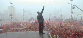 Gobernadora Meléndez al Comandante Chávez: Hace 6 años llenaste de amor las calles de Caracas con aquel cierre de campaña