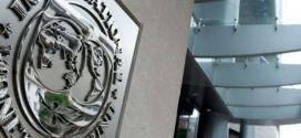 FMI designa a economista para auditar in situ acuerdo con Argentina