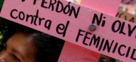 México: Asesinos confesaron haber matado a 20 mujeres y vender restos
