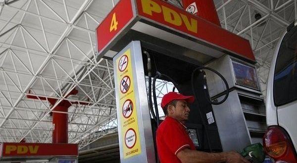 ATENCIÓN / Conoce las Estaciones de Servicio que recibirán gasolina este miércoles