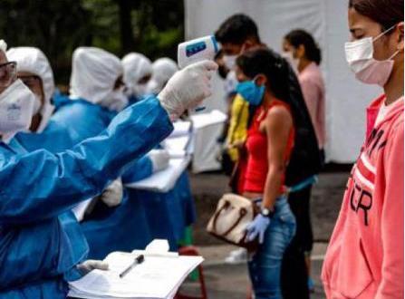 Cuatro mil 612 connacionales que regresaron al país han cumplido su cuarentena en la Villa Bolivariana de Barquisimeto