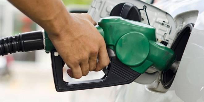 ¡CONDUCTORES ATENCIÓN! Este jueves llega gasolina y diésel a Estaciones de Servicio larenses (+LISTA)