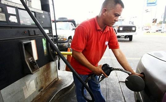 ¡HEY CONDUCTOR! Conoce las Estaciones de Servicio que llegará combustible hoy (+LISTA)