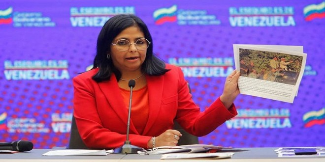 LARA 58 NUEVOS CONTAGIOS Y UN FALLECIDO / Venezuela registra 604 casos de Covid-19 en el día número 305 de combate contra la pandemia