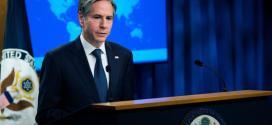 EEUU advierte que seguirá política hostil sobre Venezuela