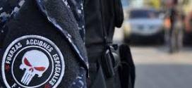 EN CABUDARE  / Ataque fallido a vivienda de una funcionaria FAES con artefacto explosivo