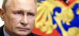 Rusia dispuesta a restaurar las relaciones con EE.UU.