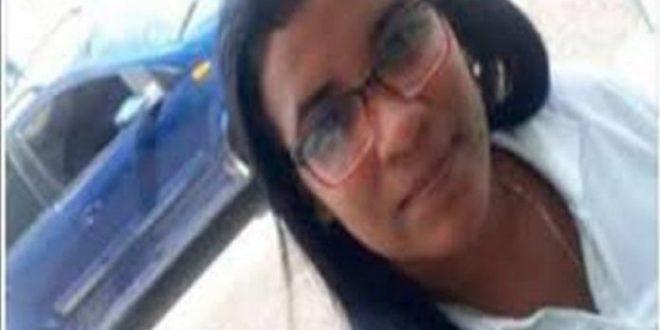 Era de Lara / Mujer taxista desaparecida fue hallada sin vida en Carabobo