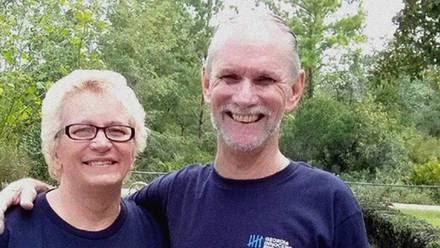 Exoneran en EE.UU. a un hombre que pasó 20 años preso por un doble asesinato que no cometió