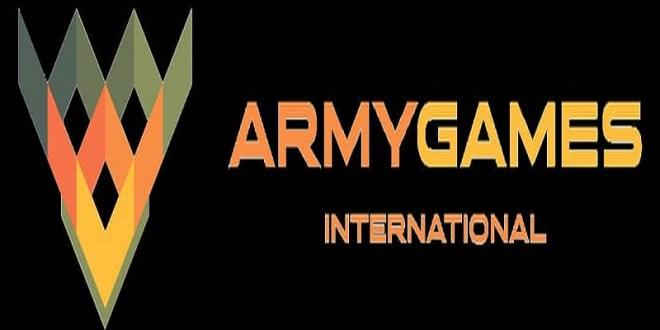 """FANB participará en Juegos Militares Internacionales de Rusia """"Army Games 2021"""""""