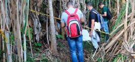 Suman cien los líderes sociales asesinados en Colombia este año