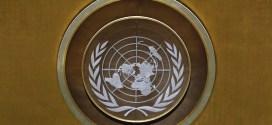 Atacan sede de la ONU en Afganistán
