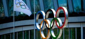 JJ.OO. Tokio 2020 | Más de 11 mil atletas de 206 delegaciones participan en la cita olímpica