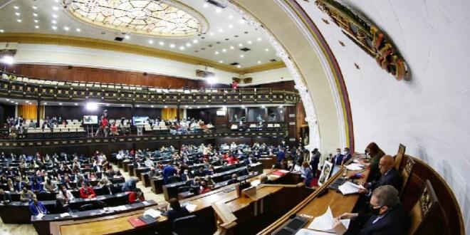 AN aprueba en primera discusión Proyecto de Ley de Prevención y Erradicación del abuso sexual hacia niños, niñas y adolescentes