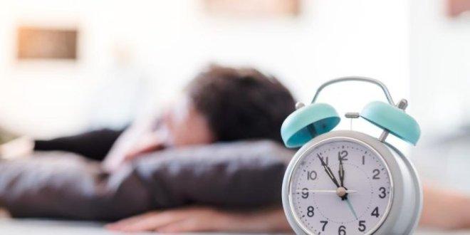 Estas son las consecuencias de dormir menos de seis horas diarias