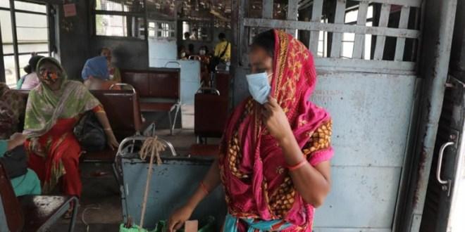 India podría multiplicar por diez su cifra oficial de muertes por covid
