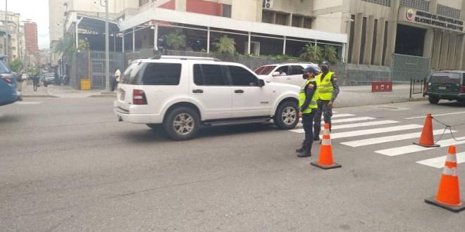 PNB detuvo a 159 personas solicitadas por el Siipol, durante la tercera semana de agosto
