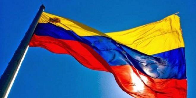 Venezuela rechaza inconsistente comunicado de la Cancillería colombiana que busca incrementar tensiones