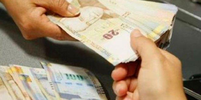 Gobierno de Perú entregará bono de $85 a 13,5 millones de personas