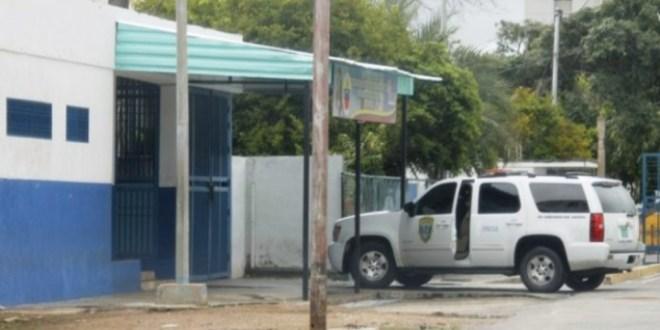 Dos pitbulls desfiguraron el rostro y mataron a señora de 73 años en la isla de Margarita