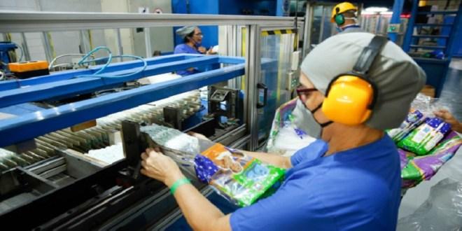 Empresas nacionales de productos de limpieza del hogar e higiene personal apoyan medidas arancelarias