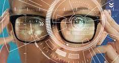 ENTÉRATE DE ESTO / Facebook anunció el lanzamiento de su primera generación de lentes inteligentes