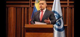 MP apelará absolución del sargento Arli Cleivi Méndez Terán responsable del homicidio de David Vallenilla