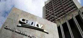 Cantv cortará servicios si los usuarios no cancelan sus facturas