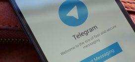 ¡AUNQUE NO LO CREAS! / Entérate de como Telegram ganó más de 50 millones de nuevos usuarios tras la caída global de WhatsApp