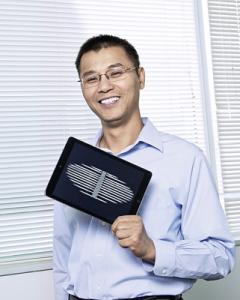 Dr. Kevin Zhou