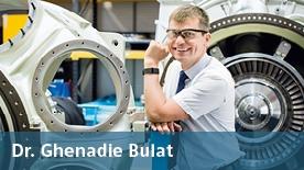 Ghenadie_Bulat_Siemens