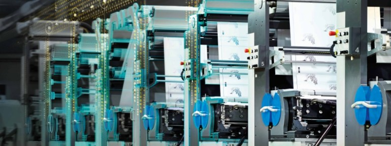 impresora-industria