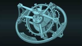 solid edge siemens - tradición relojera