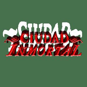 LogoCiudadInmortal-512-rojo