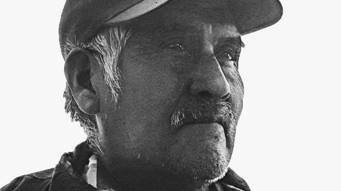 Julián-Carrillo