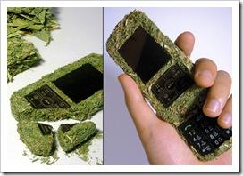 natural_phone