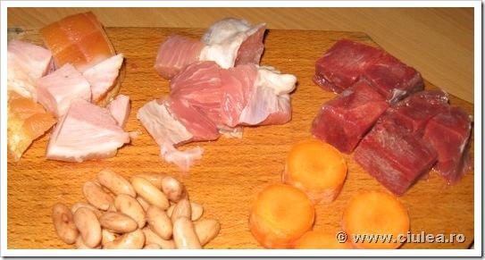 ingrediente de baza bobguyas