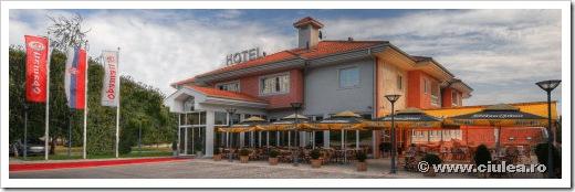 hotel orasac belgrad