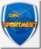 Cupa Canyon Sportmeet