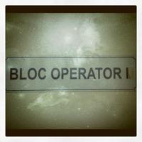 bloc operator