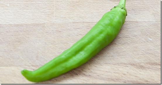 ardei-iute-verde