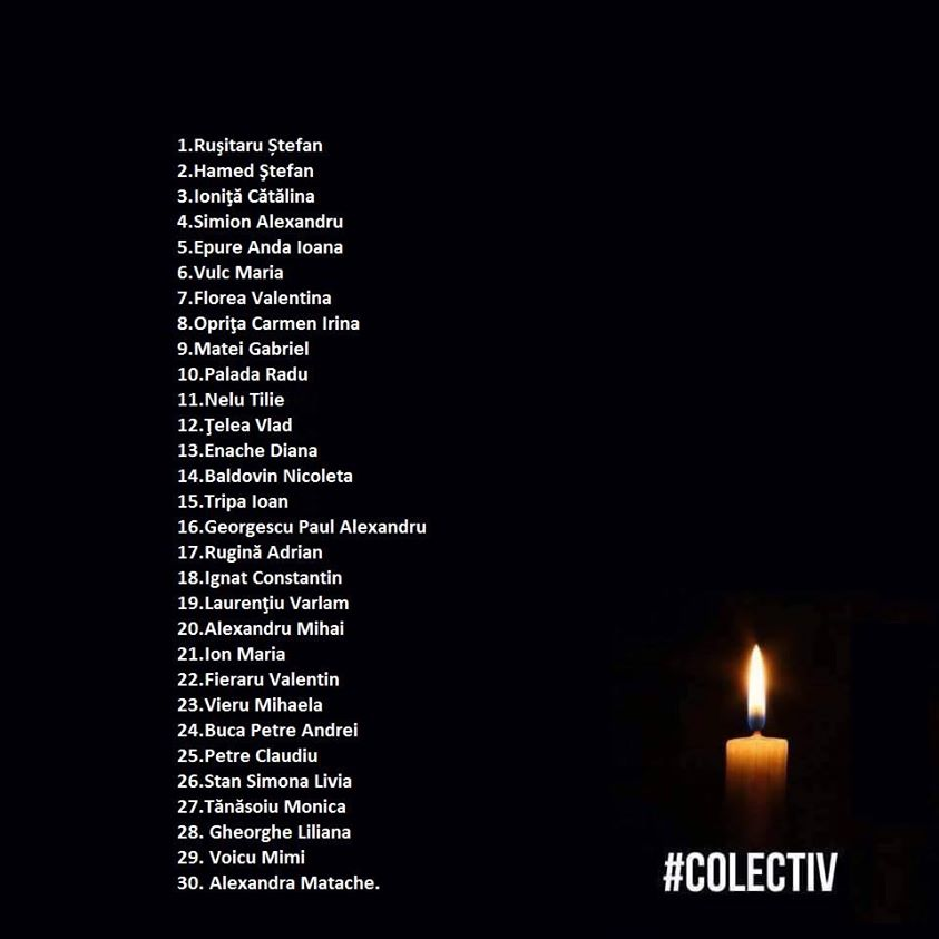 Victime_Colectiv