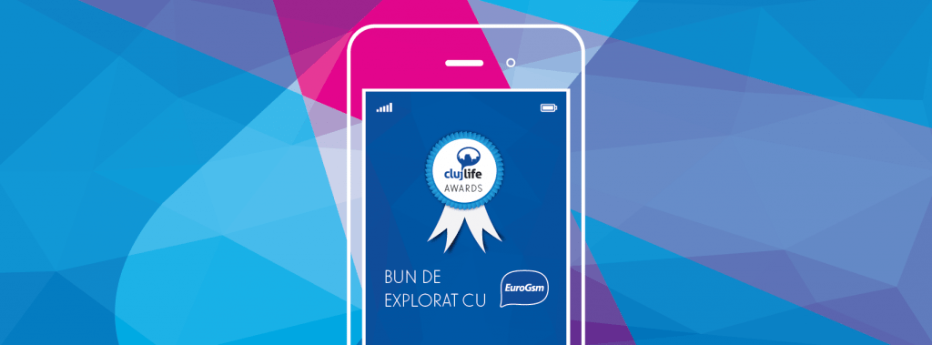 ClujLife_Awards_6