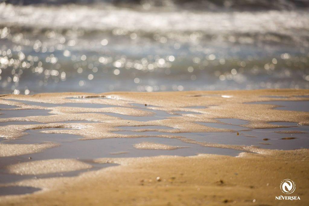 plaja NEVERSEA