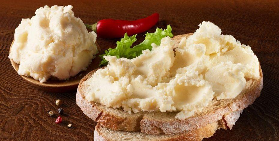 Mănâncă local | Slow Food | Eat local