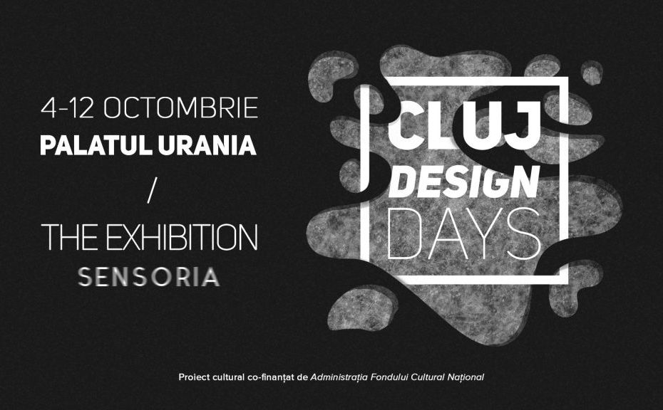 Design multisenzorial